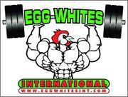 Egg_JPG_Trademark
