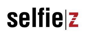 selfiez-logo-300x129