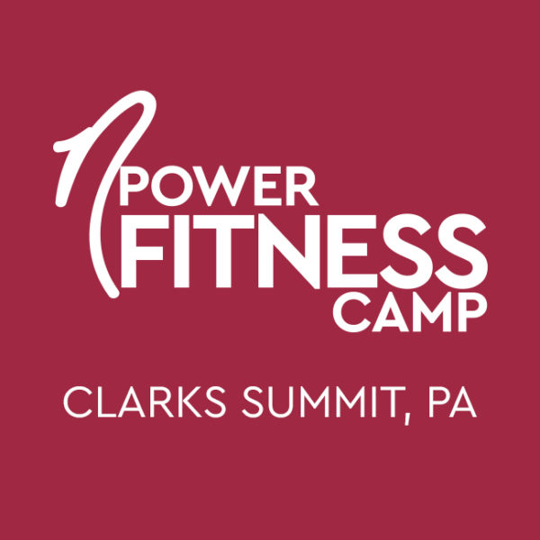 Clarks Sumit - OCTOBER 11-13