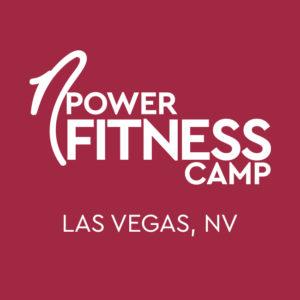 Las Vegas - NOVEMBER 1-3