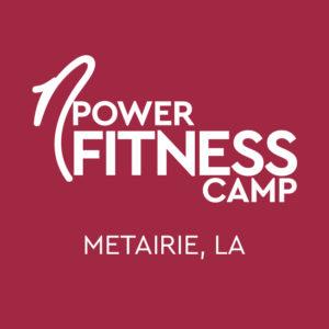 Metairie - FEBRUARY 15-17