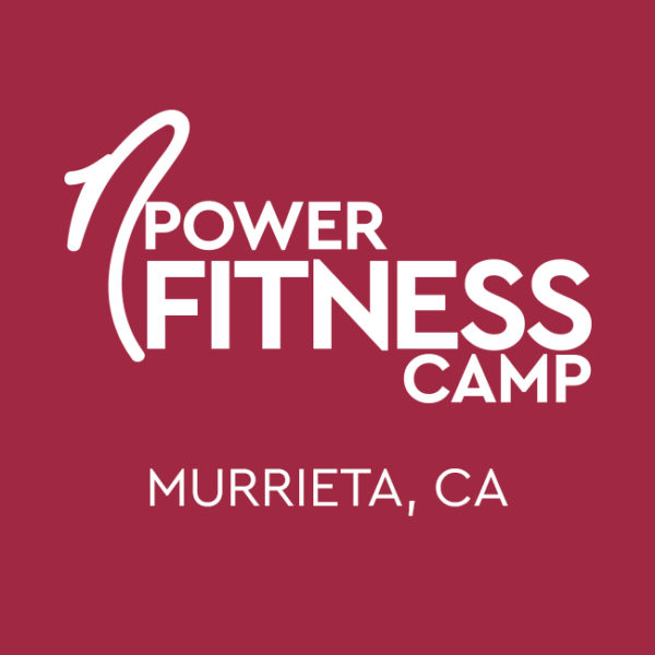 Murrieta - SEPTEMBER 27-29