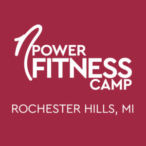 Rochester Hills - MAY 17-19