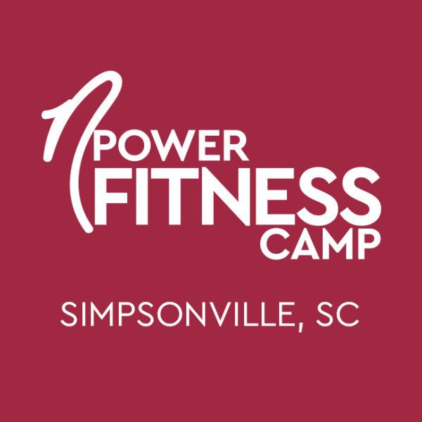 Simpsonville - APRIL 5-7
