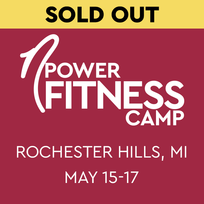 2020 Rochester Hills Sold Out