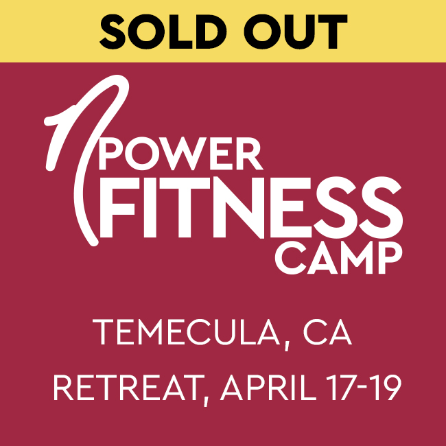 2020 Temecula Sold Out