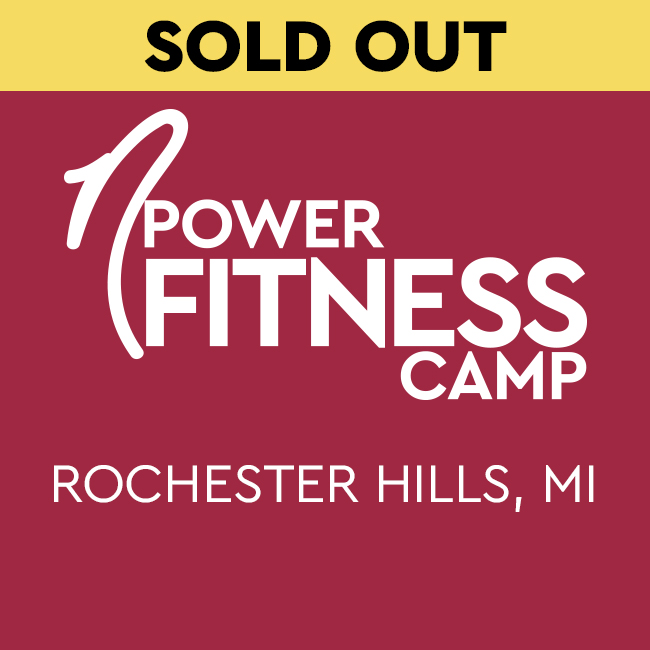 2021-schedule-rochester-hills-sold-out-square
