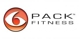 logo-300x136
